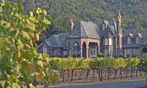 sonoma family owned wineries sonoma wine tours